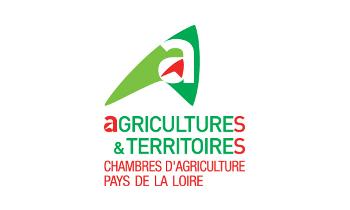 chambre de l agriculture
